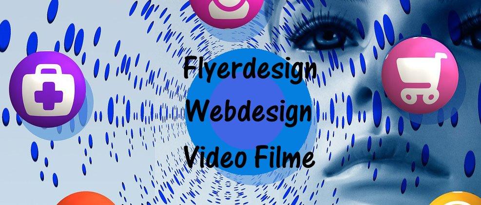 banner-flyerdesign-webdesign-printdesign-videofilme