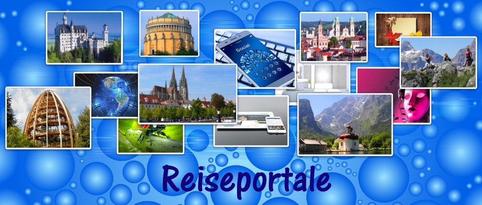 Tourismus Marketing Bayerischer Wald, Oberpfalz & Niederbayern
