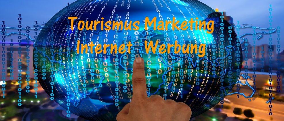 Werbeagentur Bad Griesbach, Birnbach und Bad Füssing