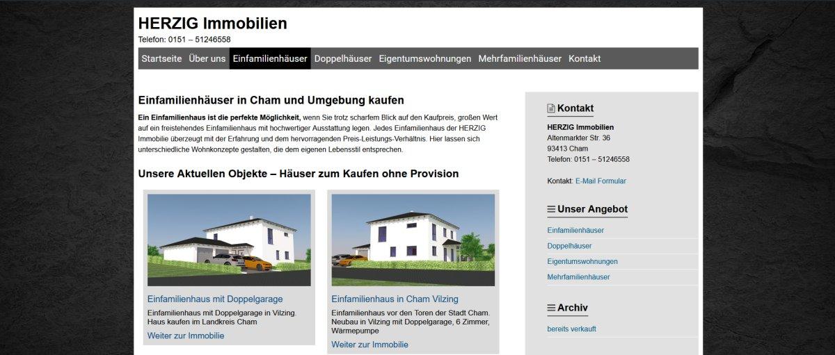 cham-immobilien-provisionsfrei-kaufen-wohnung-hauskauf