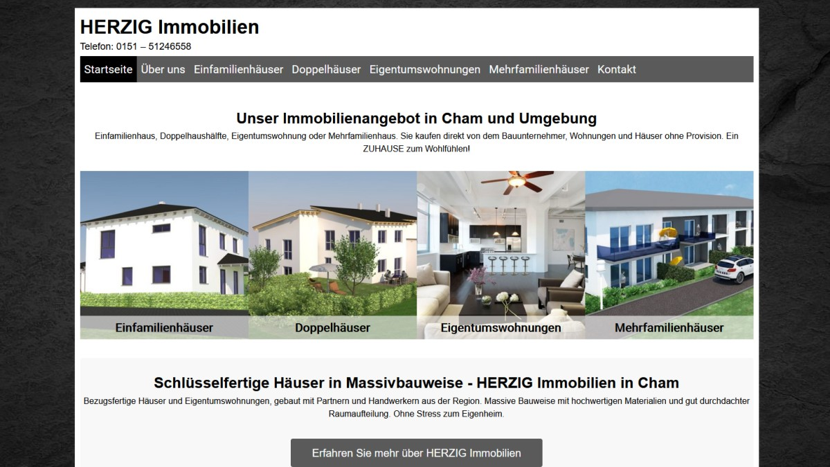 cham-immobilien-verkaufen-eigentumswohung-einfamilienhaus