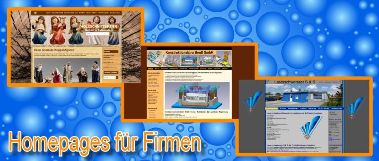 firmenwebseiten-niederbayern-homepage-firma-erstellen-lassen-oberpfalz