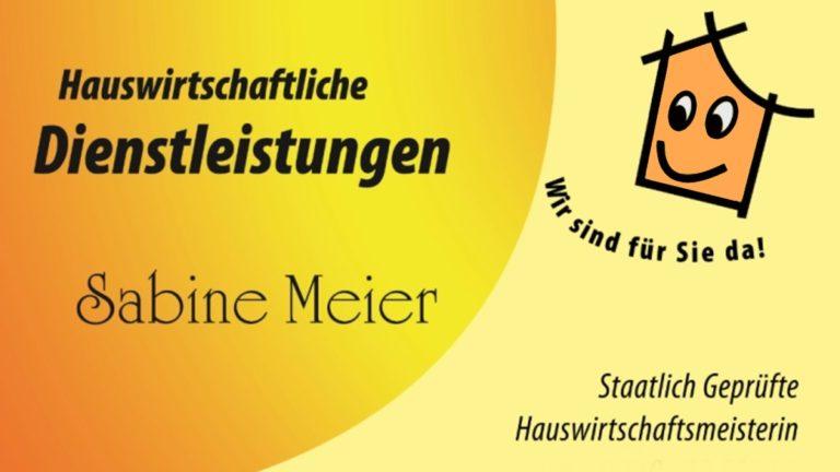 hauswirtschaftliche-dienstleistungen-oberpfalz-niederbayern