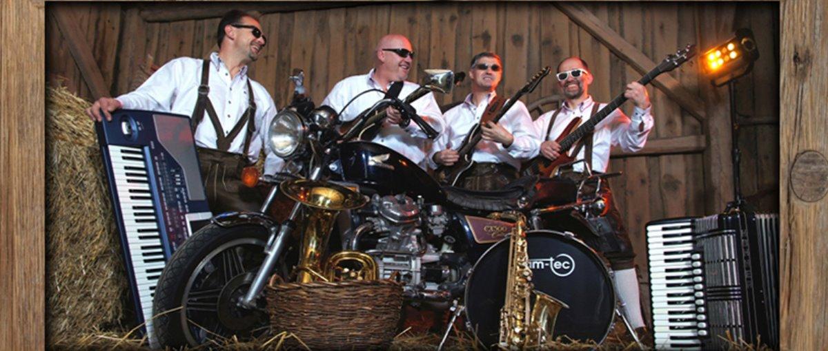hochzeitsband-niederbayern-stimmungsband-oberpfalz-partyband