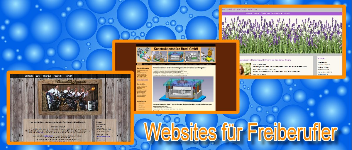 homepage-erstellen-freiberufler-webdesign-freelancer
