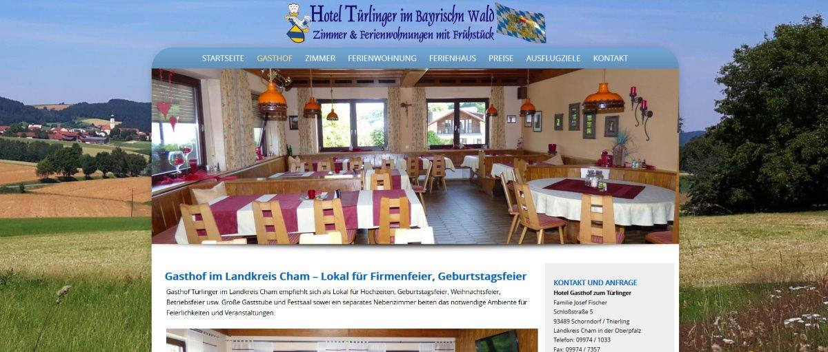 homepage-erstellung-hotels-bayersicher-wald-familienhotel-oberpfalz