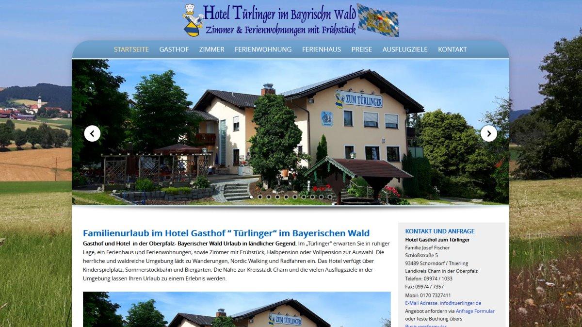 hotelwebseiten-erstellen-bayern-familoienhotel-cham
