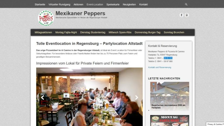 internetagentur-regensburg-eventlocation-partylocation-peppers