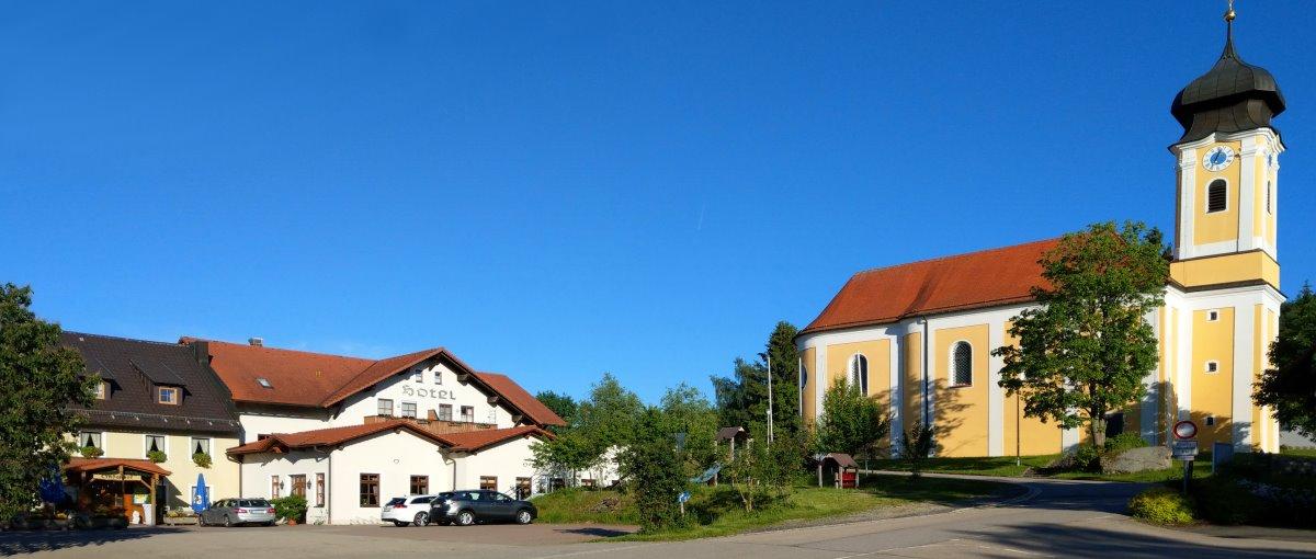 egensburg-tagungshotel-oberpfalz-hochzeitshotel-homepage-englische-homepage