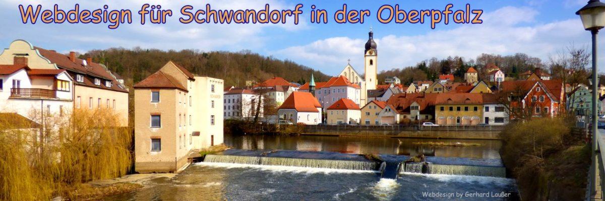 oberpfalz-webdesign-schwandorf-homepage-erstellen-lassen
