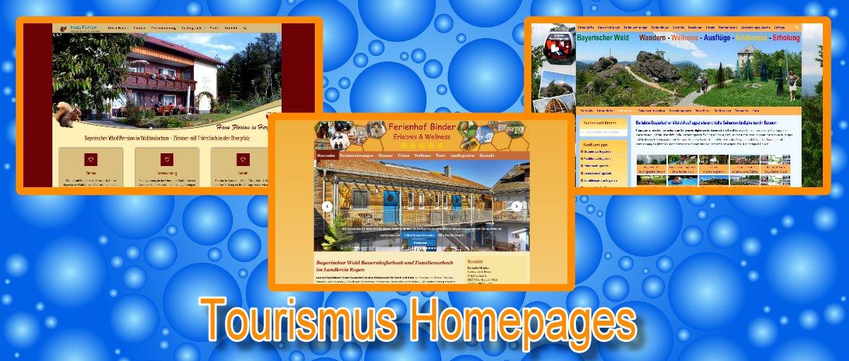 tourismus-homepages-vermietung-webseiten-bayerischer-wald