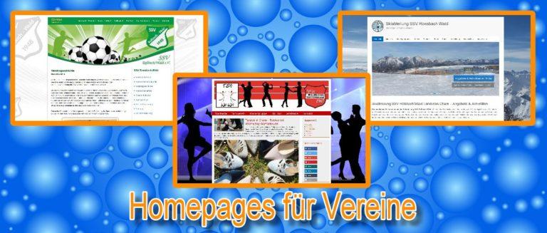 vereinswebseiten-wordpress-homepage-erstelleung-vereine