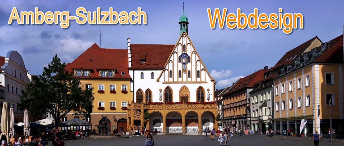 webdesign-amberg-sulzbach-homepage-erstellen