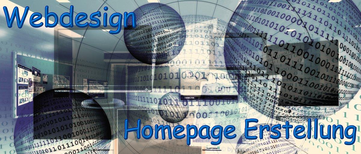 Werbeagentur für Homepage Erstellung in Freyung Grafenau