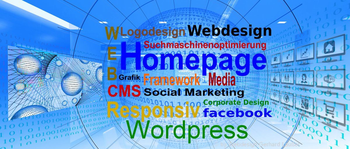 webdesign-internet-marketing-werbeagentur-homepage-erstellung