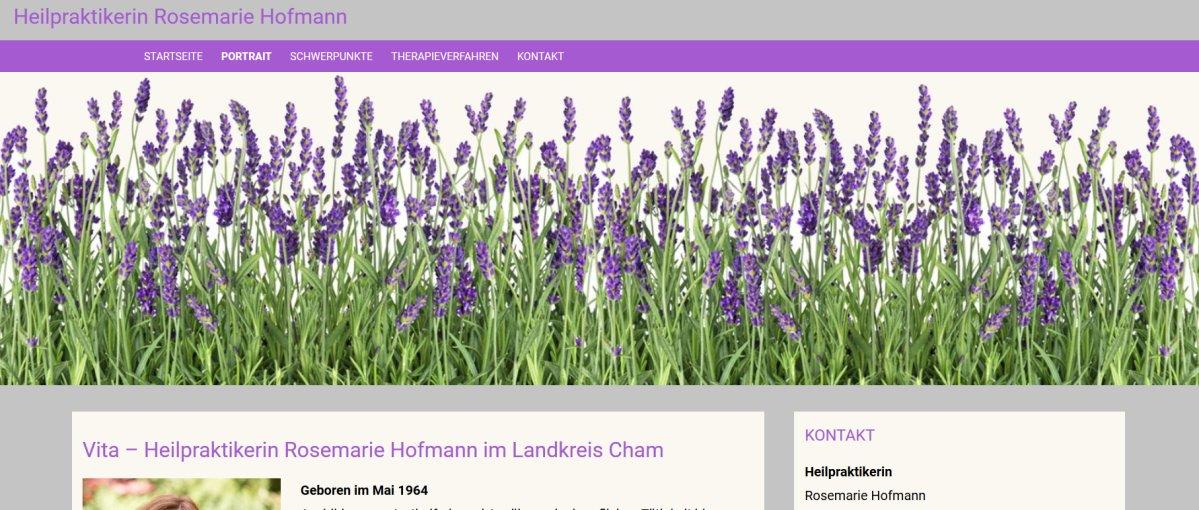 webdesign-naturheilpraxis-cham-schwandorf-straubing