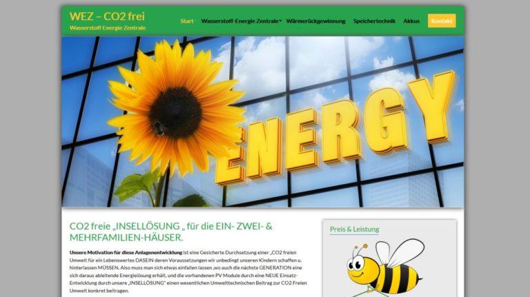 webdesign-oberpfalz-firmenwebsite-erstellen-lassen-industrie