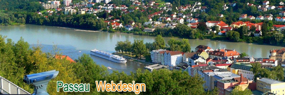 webdesign-passau-homepage-erstellung-niederbayern