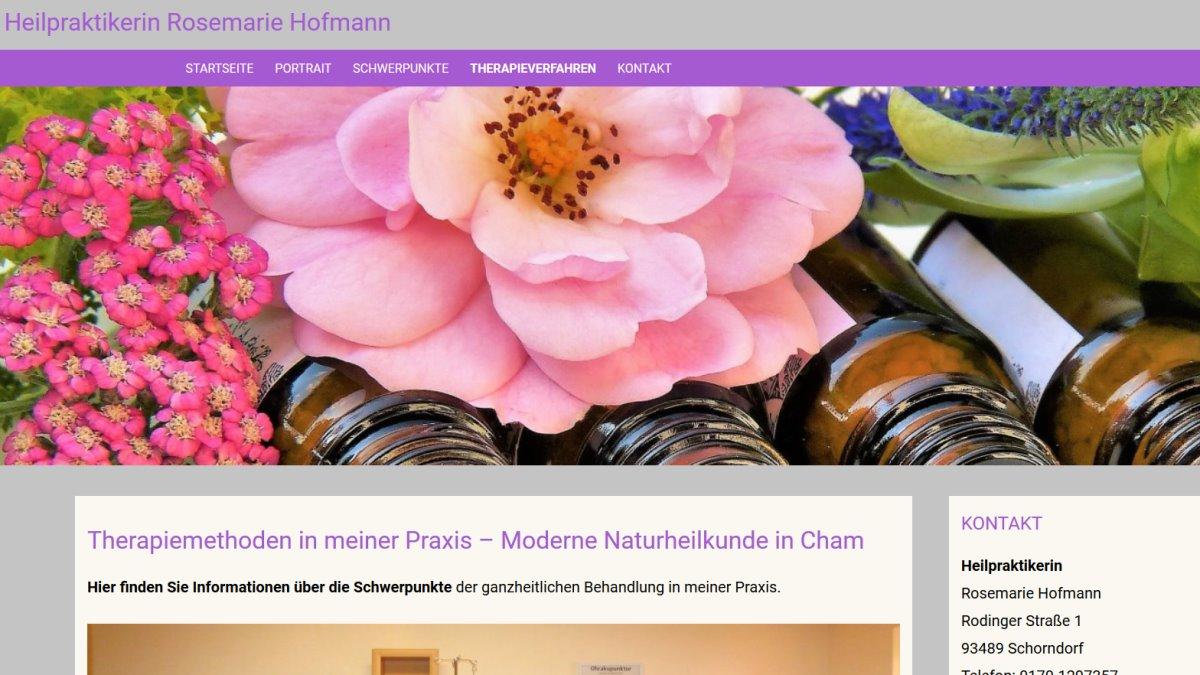 webdesign-referenzen-heilpraktiker-cham-oberpfalz