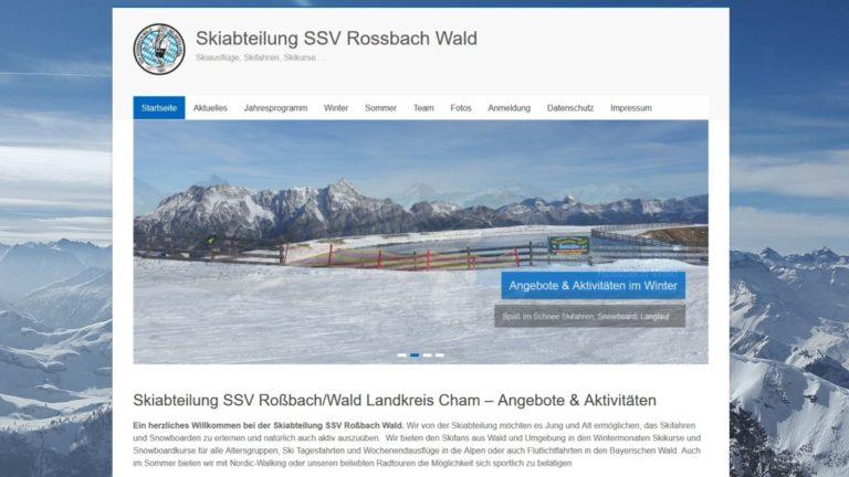 webdesign-referenzen-vereinshomepage-erstellung-niederbayern-oberpfalz