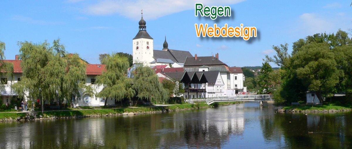 webdesign-regen-homepage-erstellung-werbeagentur