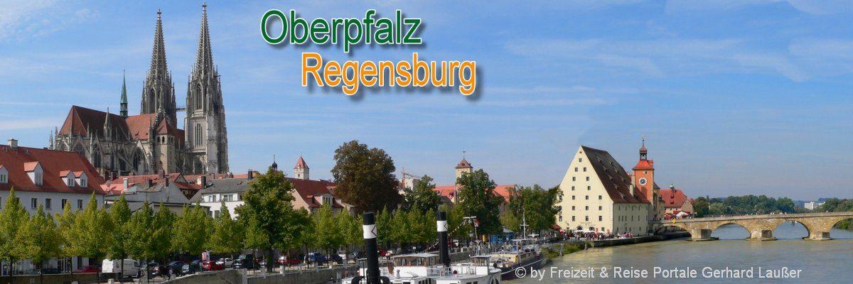 webdesign-regensburg-responsive-homepage-erstellen-internetagentur