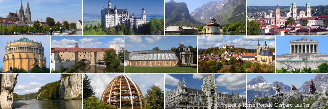 webdesign-reiseportale-bayern-staedtereisen-ausflugsziele